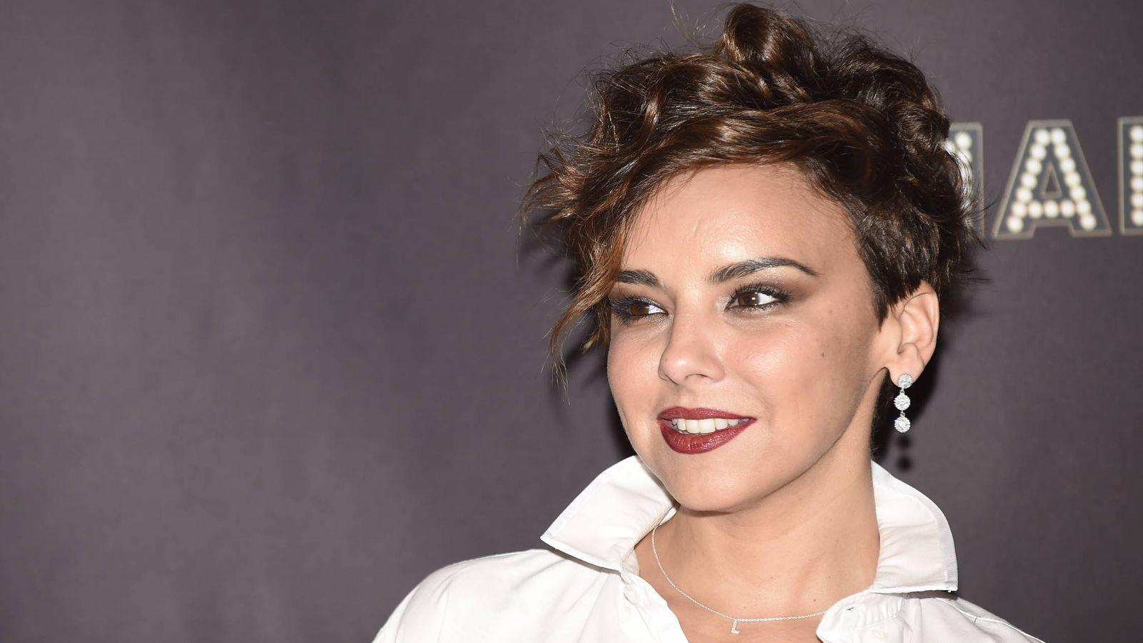 Foto: La cantante en una imagen de archivo (Gtres)