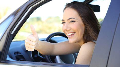 Las notas más pasivo-agresivas que han dejado en los parabrisas de los automóviles