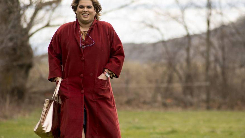 La segunda temporada de 'Paquita Salas' se verá en Netflix en 2018.