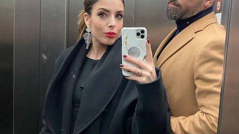 Lidia Bedman saca el lado más 'influencer' de Santiago Abascal