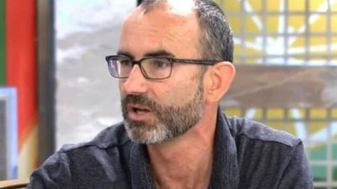 ¿Quién es Rafael Santandreu y por qué se critica a TVE su polémico fichaje?