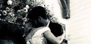 Post de Boda de Miley Cyrus y Liam Hemsworth: así es la mansión (5,8 millones) del 'sí, quiero'