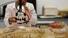 Cinco experimentos que nunca imaginaste hacer con un microscopio