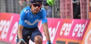 Post de La 'misión imposible' de Mikel Landa para mantener el podio del Giro de Italia