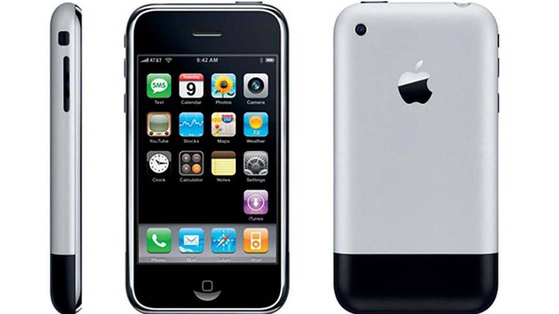 Los diseños más icónicos de Jony Ive en Apple (y sus mayores desastres)