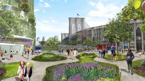 Las claves para una ciudad próspera y saludable