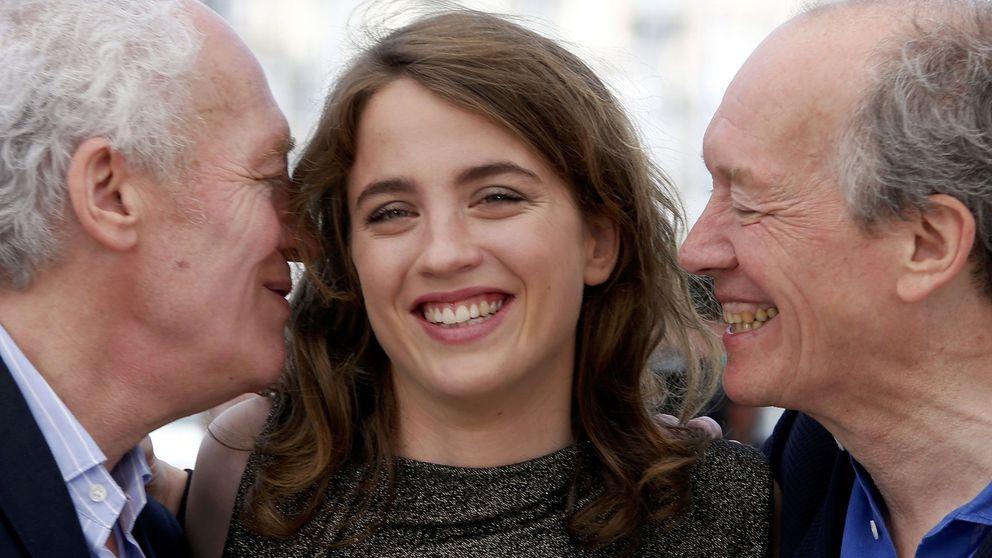 No coges el teléfono y alguien muere: lo último de los Dardenne no gusta en Cannes