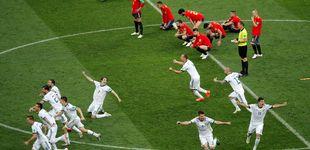 Post de El varapalo del Mundial da la puntilla a Mediaset: pierde un 25% en 2018