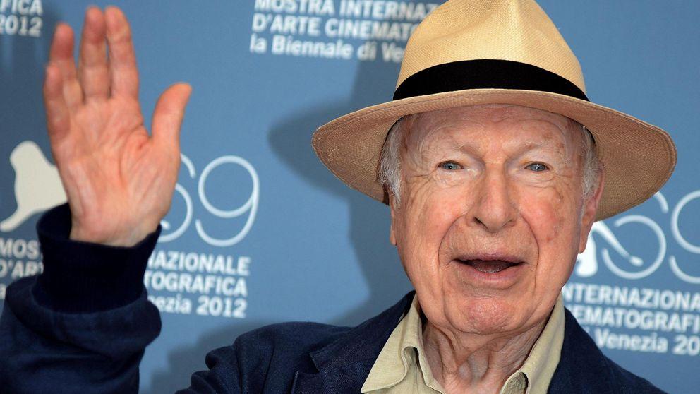 Peter Brook, premio Princesa de Asturias de las Artes: el gran innovador del teatro