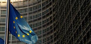 Post de Mujeres a los mandos: liderar la UE, frenar a Trump y capear las crisis