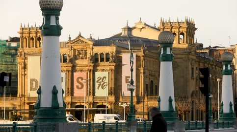 San Sebastián, gastronomía en constante renovación