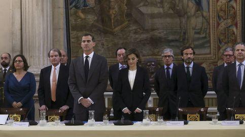 Las noticias más importantes de España e Internacional del 15 de diciembre de 2015