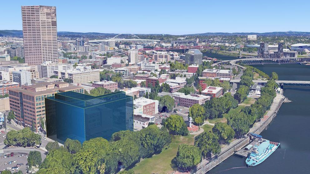 Google Earth Pro pasa de costar 399 dólares anuales a ser gratis