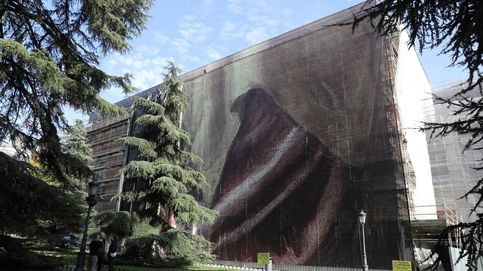 De museos (gratis) en Jueves Santo: 16 centros abrirán sus puertas sin cobrar