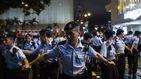 El Gobierno de Hong Kong tumba la ley de extradición