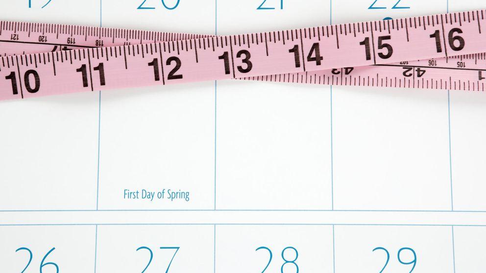 Los factores comidas para quemar grasa del cuerpo que
