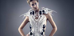 Post de La moda en 3D era esto: los cuatro diseñadores que debes conocer ya