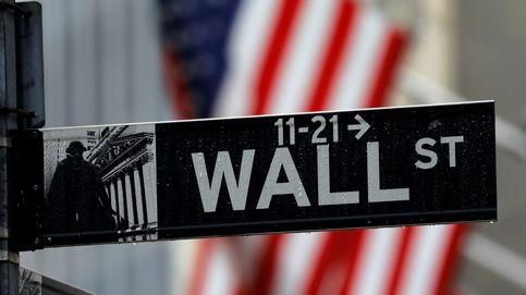 Wall Street rebota tras su peor jornada en tres meses y cierra con ganancias