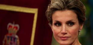 Post de Test: ¿Cuánto sabes de la reina Letizia en los Premios Princesa de Asturias?