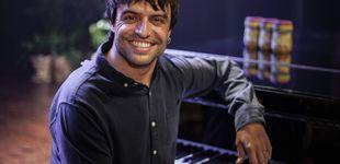 Post de Manu Guix actualiza la canción de ColaCao: