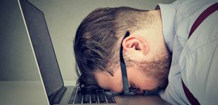 Post de Estos seis errores en LinkedIn te alejan de tu empleo soñado