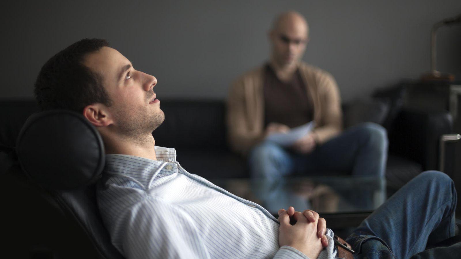 Foto: ¿Es el éxito del 'coaching' consecuencia del fracaso de los psicólogos? (iStock)