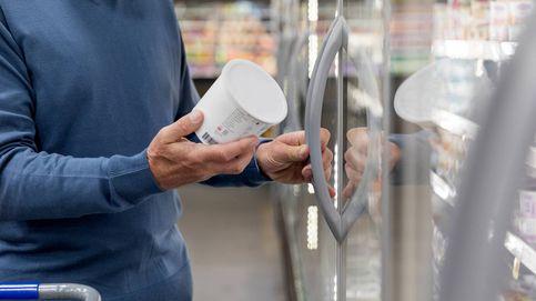 Un cambio en la fecha de caducidad de los yogures que beneficia al planeta