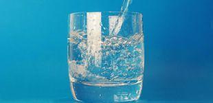 Post de El Foro del Agua abre el debate sobre el precio real de este recurso hídrico