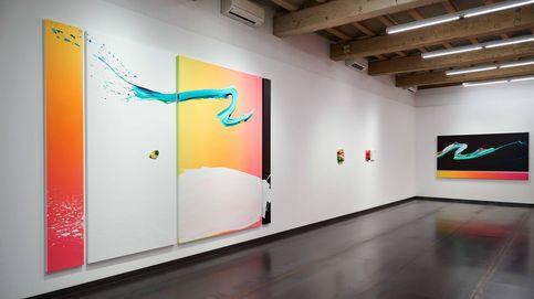 La ciudadanía, protagonista en Barcelona Gallery Weekend 2018