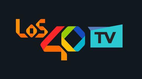 Movistar+ echa el cierre a 40TV