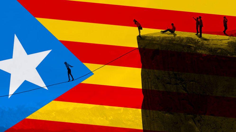 Foto: Ilustración: E. Villarino