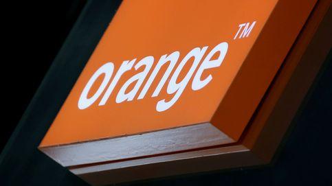 Orange Bank presume de tener más negocio de crédito que de cuentas en su primer año