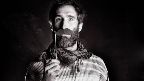 Un alpinista desnudo y antipático: Simón Elías, un escritor fuera de la norma