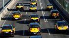 Boicot del taxi a Alsa por su apoyo a Uber: Vamos a bloquear todas sus grandes rutas
