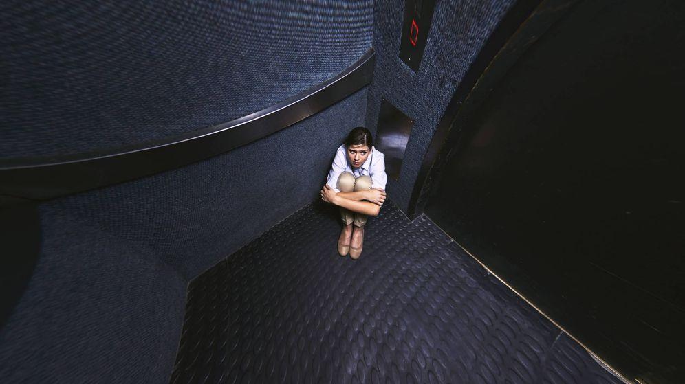 Foto: No se deben menospreciar los miedos ajenos. (iStock)