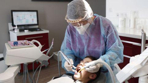 Una sentencia judicial contra Portobello pone en peligro a las clínicas dentales Vivanta
