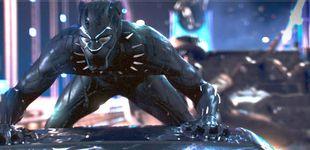 Post de 'Black Panther': esta sí es una película de superhéroes distinta