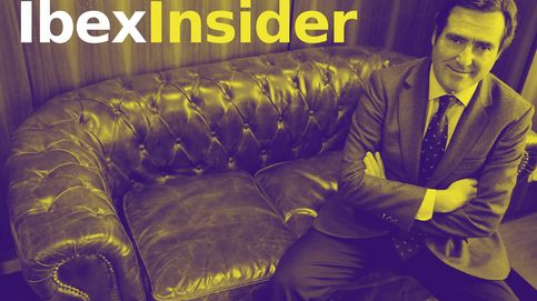 CEOE tiene un plan para enamorar al Ibex y resucitar como 'lobby'