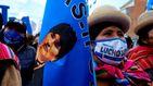 Bolivia vota sin Evo Morales un año después con miedo a otra crisis institucional