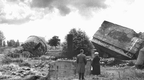 Un binomio de éxito: cómo el radar y los semiconductores acabaron con el III Reich
