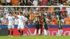 Juventus - Valencia: horario y dónde ver en TV y 'online' la Champions League