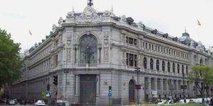 Foto: Los bancos relajan la lucha contra el blanqueo de dinero por la crisis