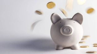 ¿Cómo afrontan los fondos los problemas de falta de liquidez?