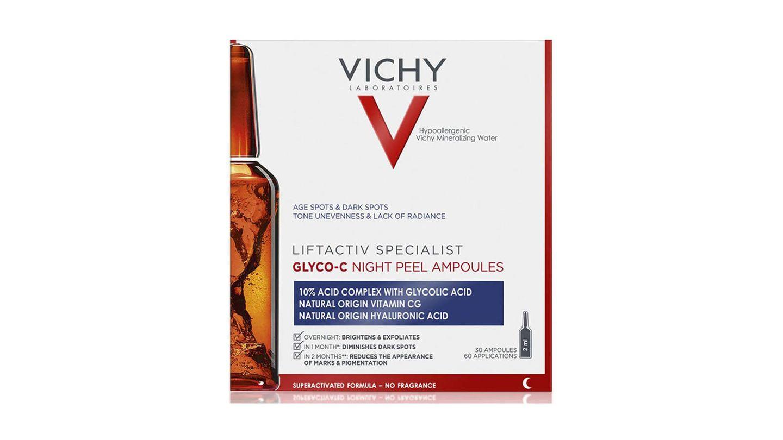 Vichy.