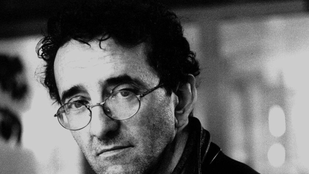 Diez años Bolaño, el escritor que sigue vivo en las librerías
