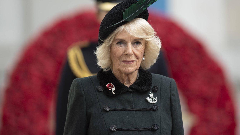 El fantasma de Lady Di amenaza de nuevo a Camilla: vuelve el odio hacia ella