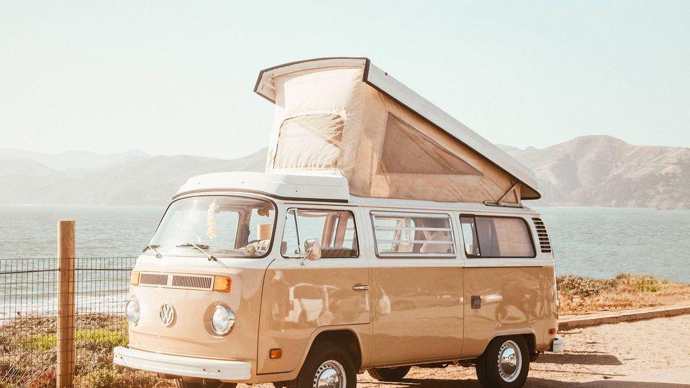 Todos los productos multifunción para viajar donde quieras