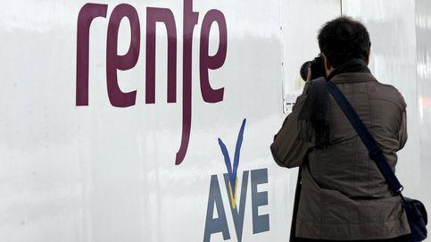 Renfe valora cinco ofertas del AVE con la vista puesta en la creación de Gobierno