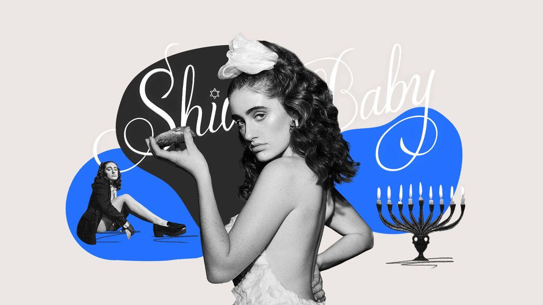La película que debes ver   'Shiva Baby', de Emma Seligman, disponible en Filmin