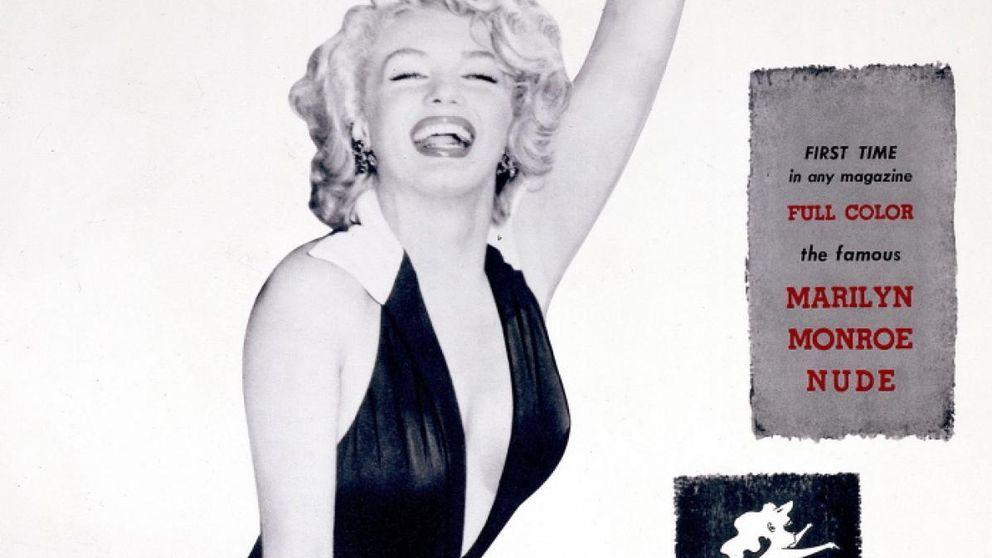Las míticas portadas de 'Playboy' que quizá ya nunca volveremos a ver por su cierre